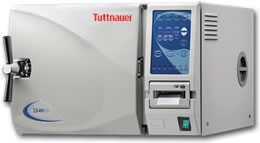 automatic-autoclave-installation